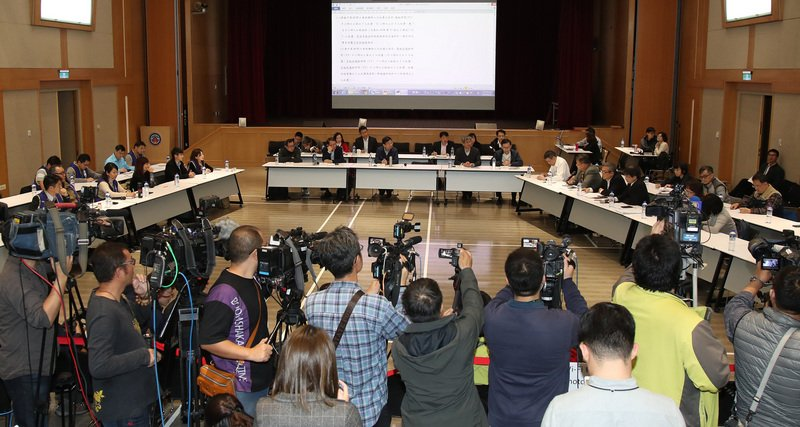 機師工會:沒簽團體協約不會結束罷工