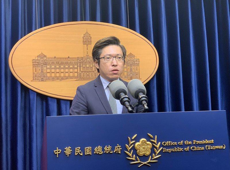 府:港人追求自由民主的心聲不應受暴力手段干預