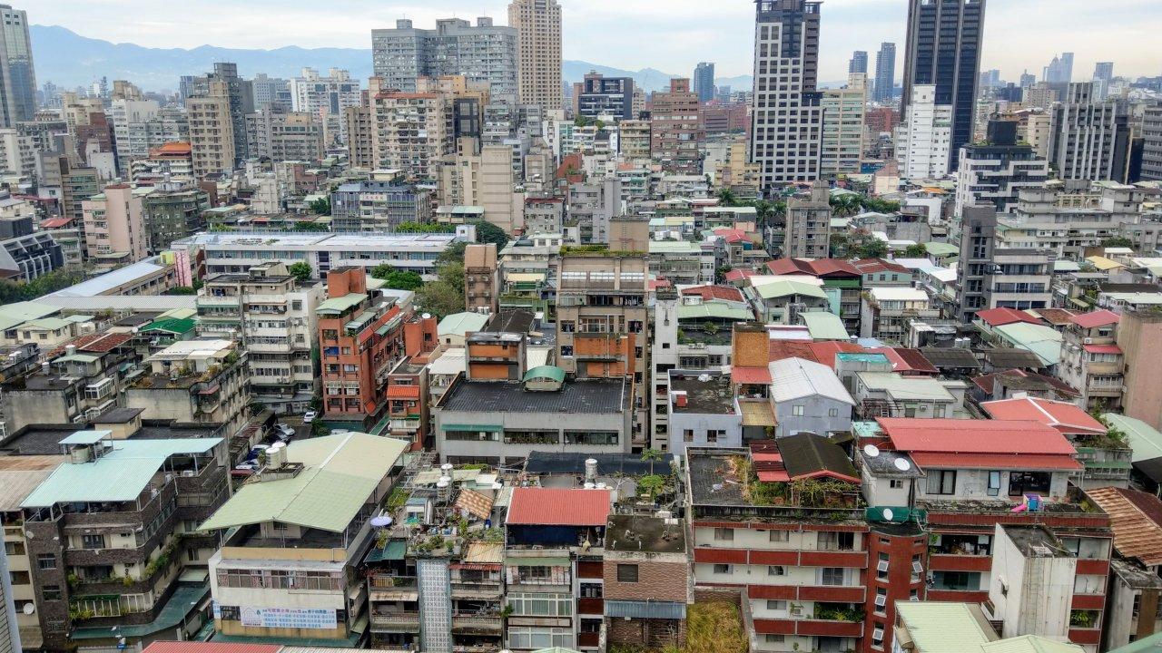 鼓勵公益出租 營建署:租金收入萬元內免所得稅
