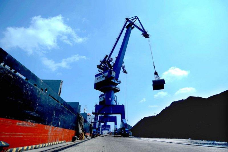 中國成為歐盟最大貿易夥伴 美國退居第二