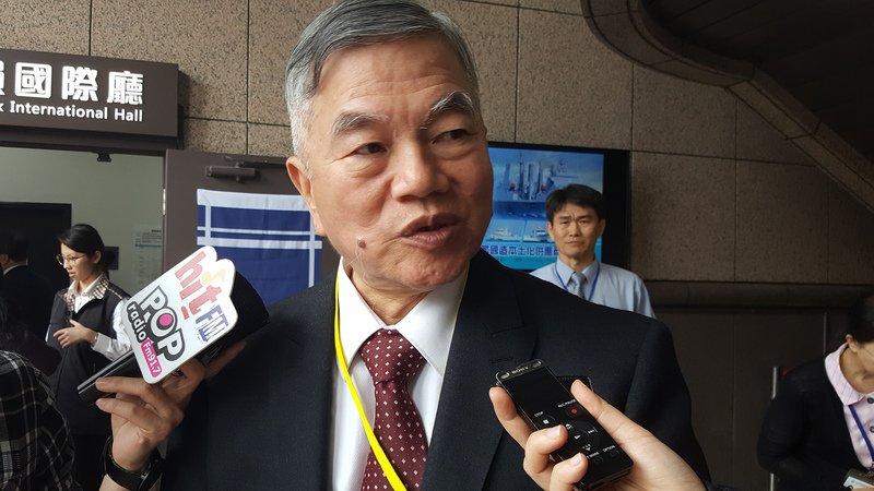 電價費率審議會18日召開 4月電價可望凍漲