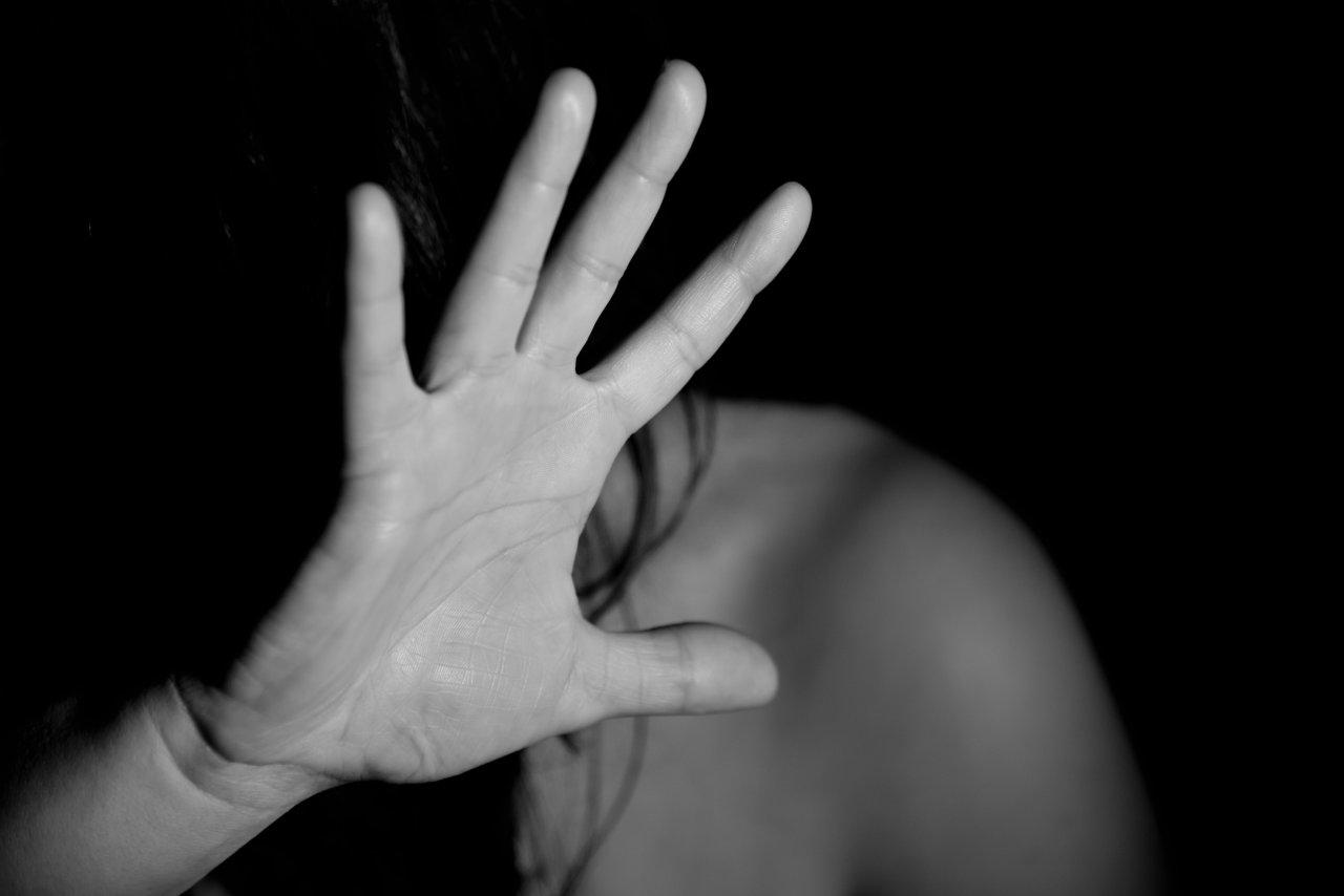 聯合國:重男輕女觀念 致1.4億女性被消失