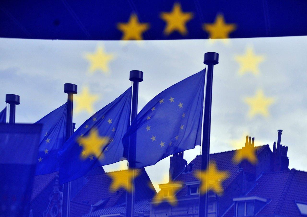 議員遭中國制裁 歐洲議會反歐中投資協定聲浪高