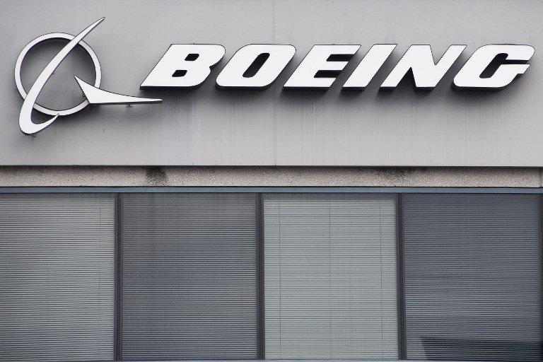 美運輸部737MAX報告:波音未對FAA吐實系統修改