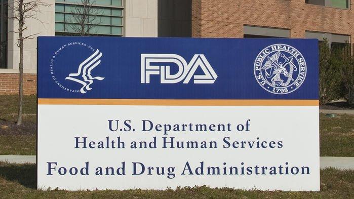 美FDA修改立場 抽菸者武漢肺炎染病率較高