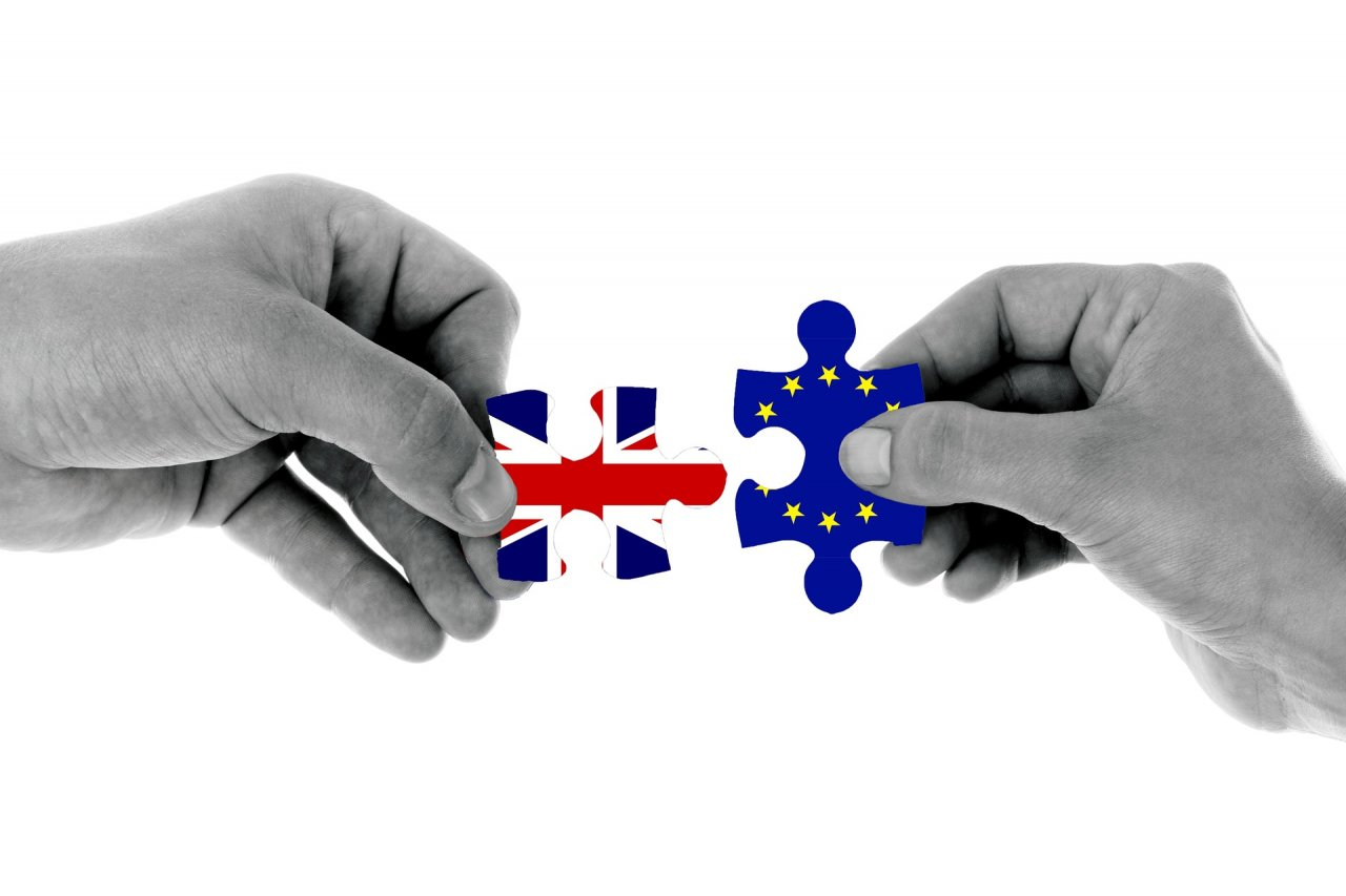 新脫歐協議終於達成 三大細節搶先看