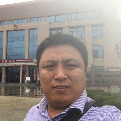 中國維權律師陳建剛 赴美被阻機場