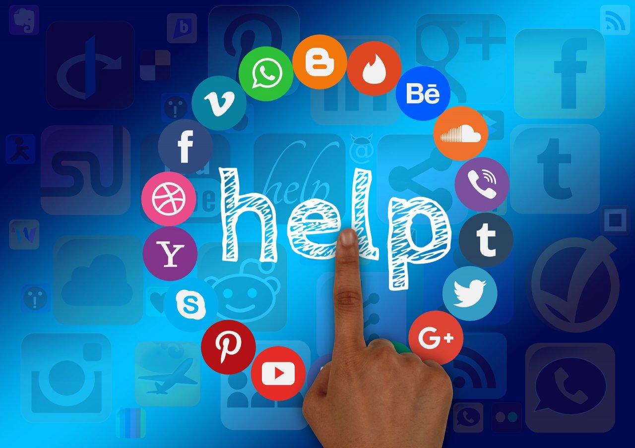 加拿大選舉防干預 微軟臉書願助力