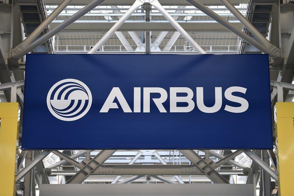 美:對空中巴士加徵關稅將上調至15%