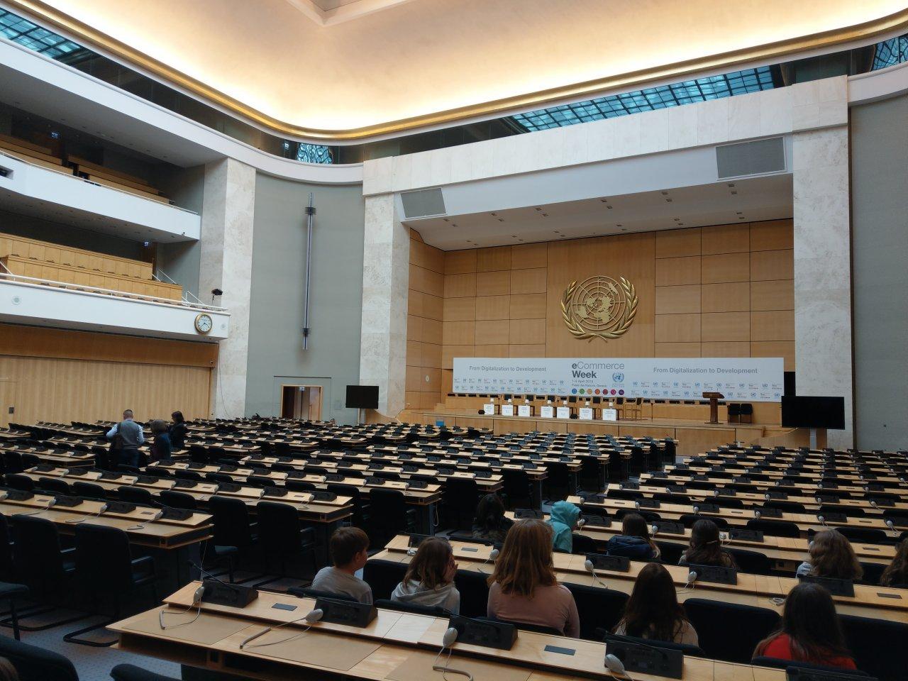 美國敦促世衛秘書長 邀請台灣出席世衛大會