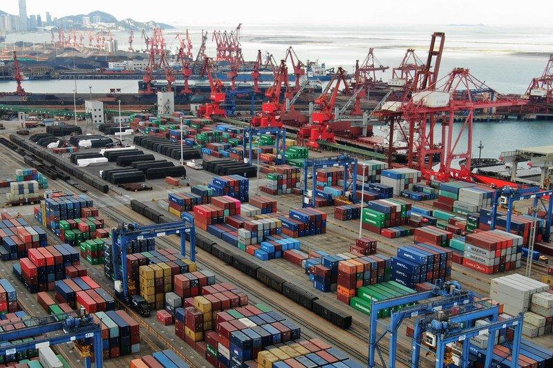 中國欲加入CPTPP 學者:短期內獲准加入不易