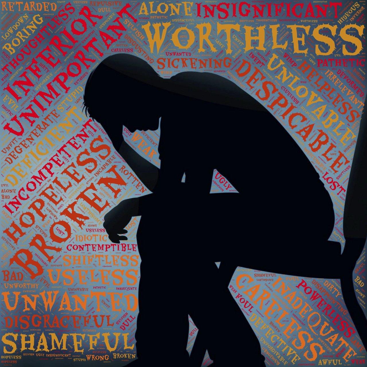 MIT研究:是心情不好,還是憂鬱症?回答七個問題,AI就能判斷你是否生病了