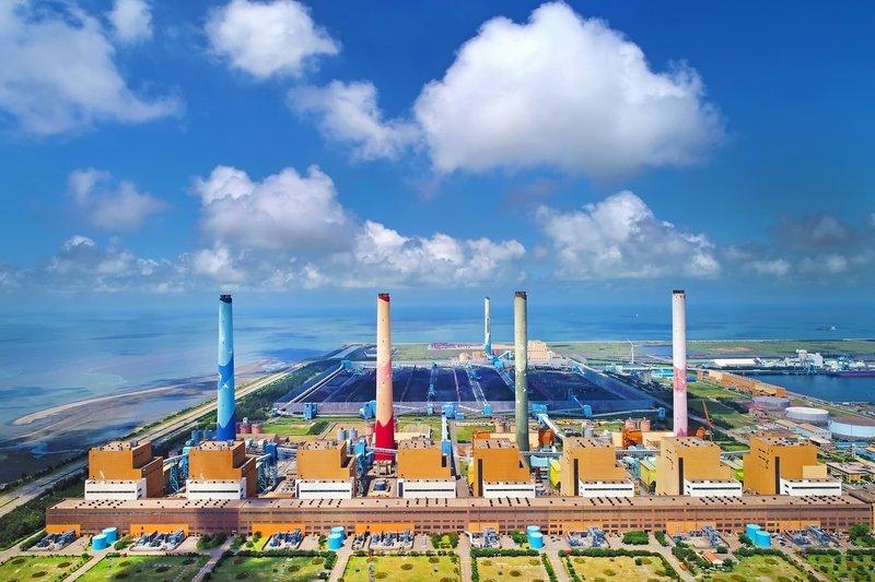 中火14日起不准用生煤 台電:要穩定供電有難度