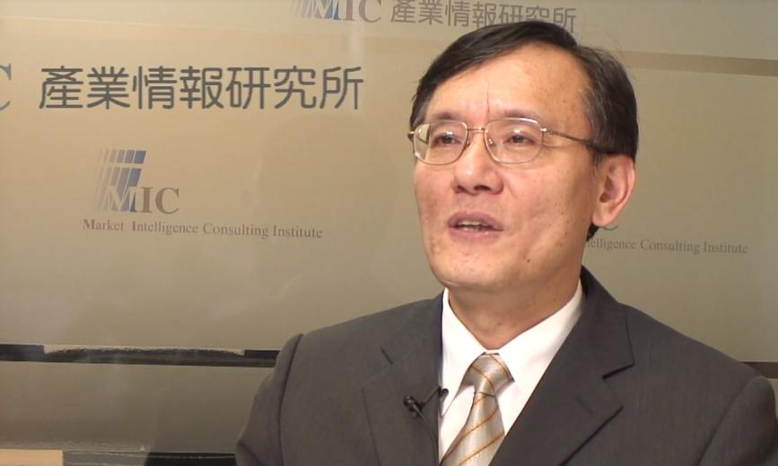 美中貿易戰衝擊 工研院:今年台灣製造業產值恐成長不到1%