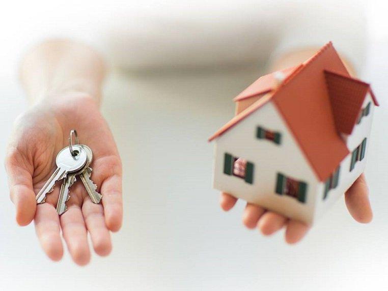 住宅補貼改線上申請  每月最高8000元