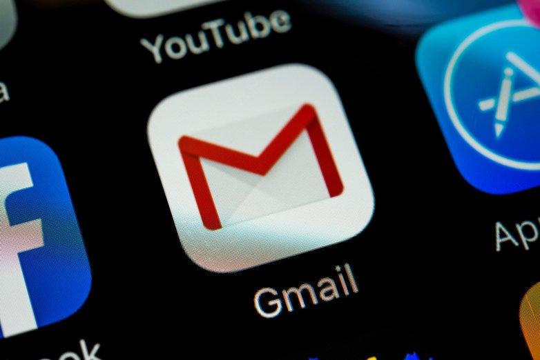 Google終止合作 華為新手機將無法使用Gmail