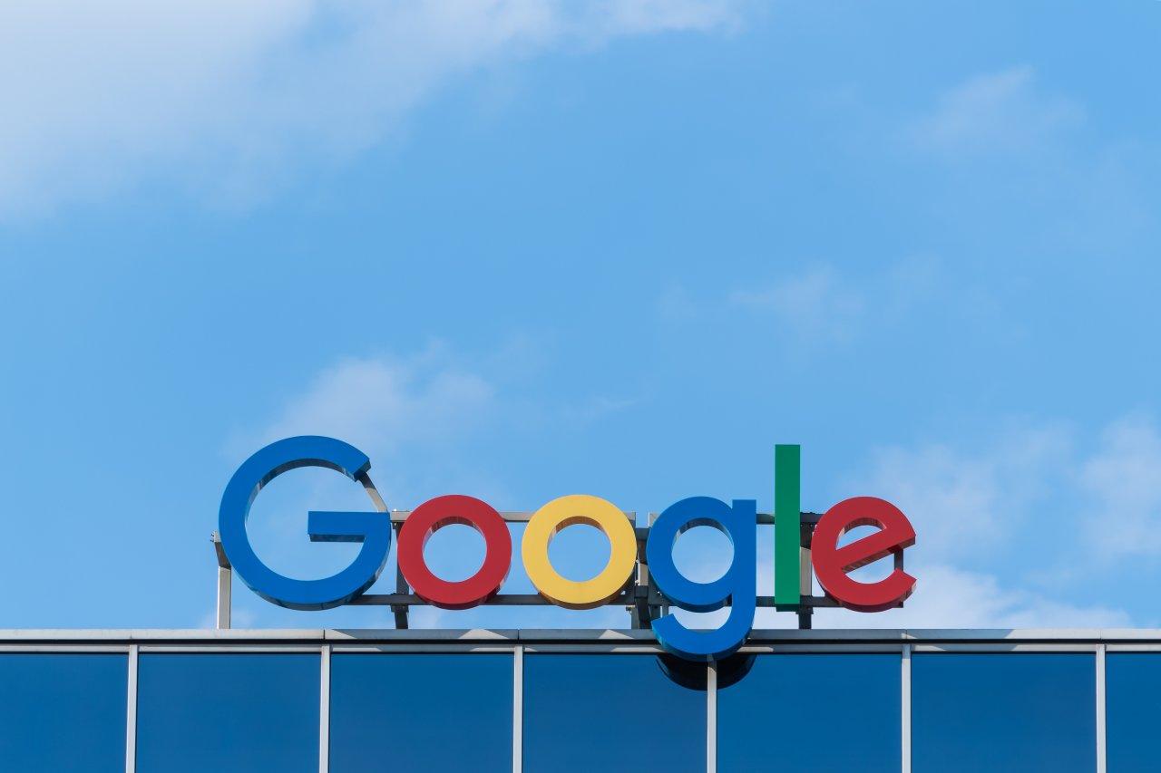 灣區好鄰居 Google擬投資10億美元解決住宅短缺