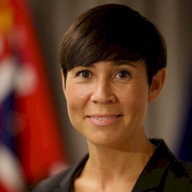 挪威抗議國會遭網攻 中國要對方拿證據