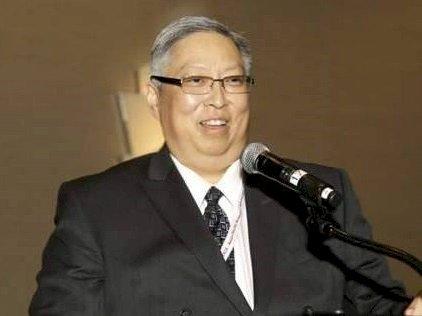 發表反川普言論 美法官關維斌遭停職半年