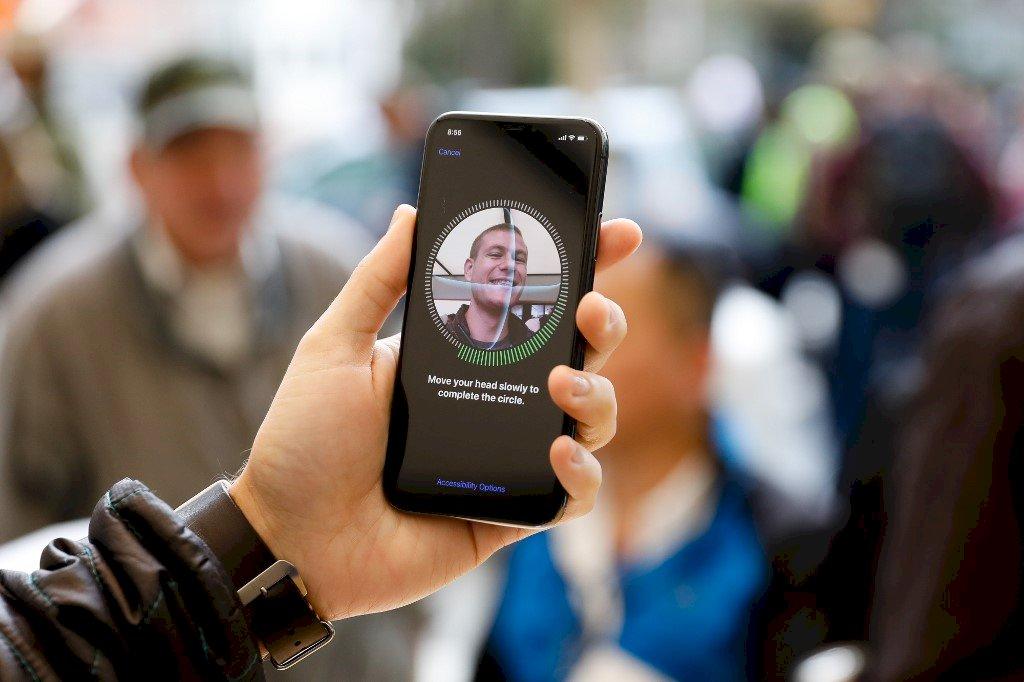 避免iPhone用戶脫口罩解鎖 紐約運輸局向蘋果求援