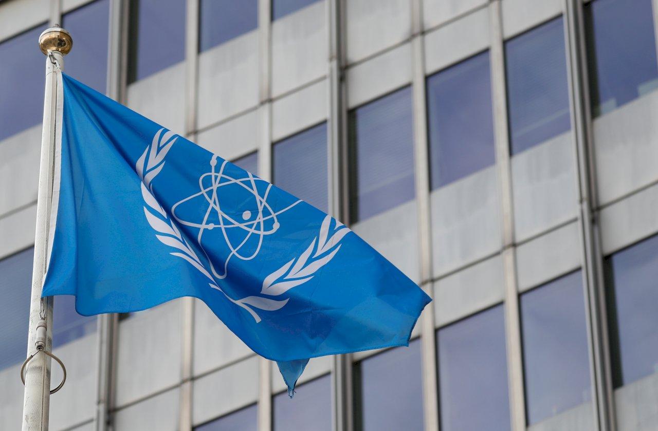 監測協議失效 伊朗:不再將核設施影像交給IAEA