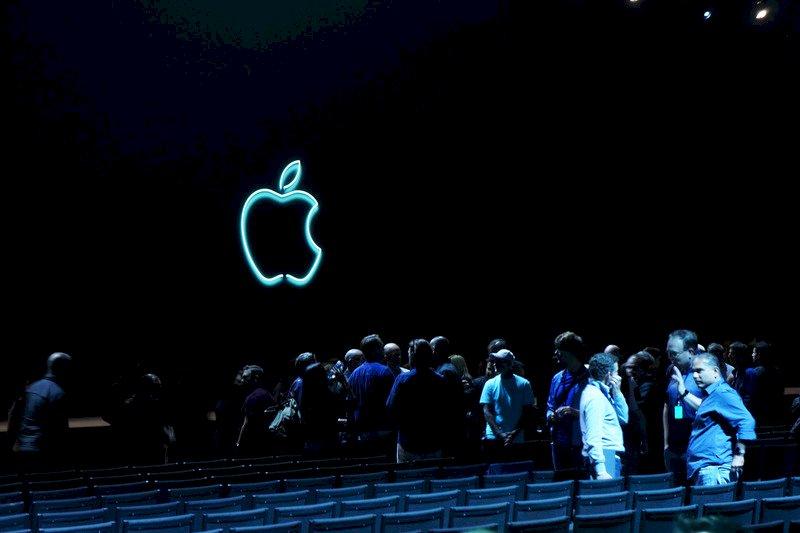 蘋果WWDC21全球開發者大會 6/8凌晨登場