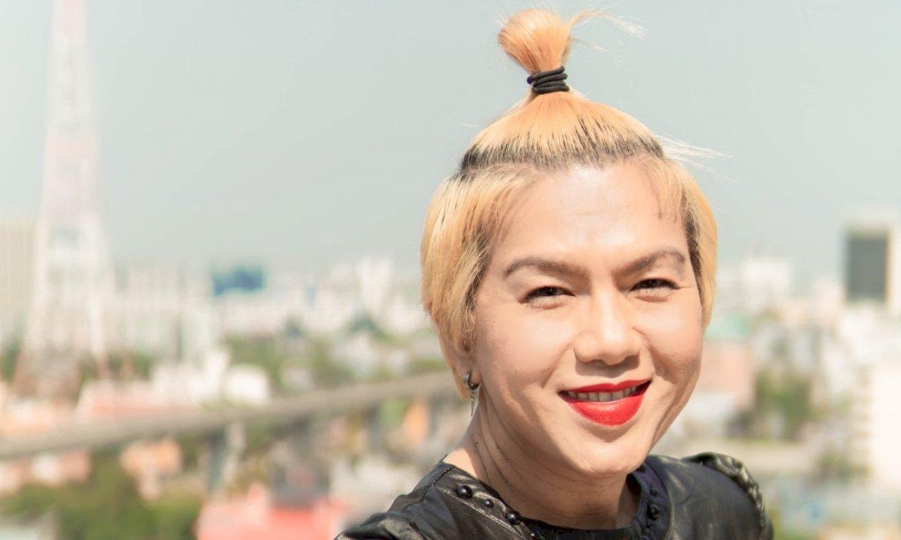 泰國首位跨性別國會議員遭解職