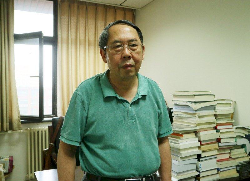 北京強挖索羅門 中國學者:圖謀南太戰略利益