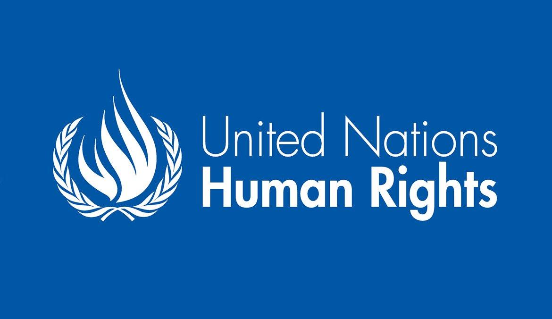 非洲籲聯合國 調查美國系統性種族主義與警察暴力