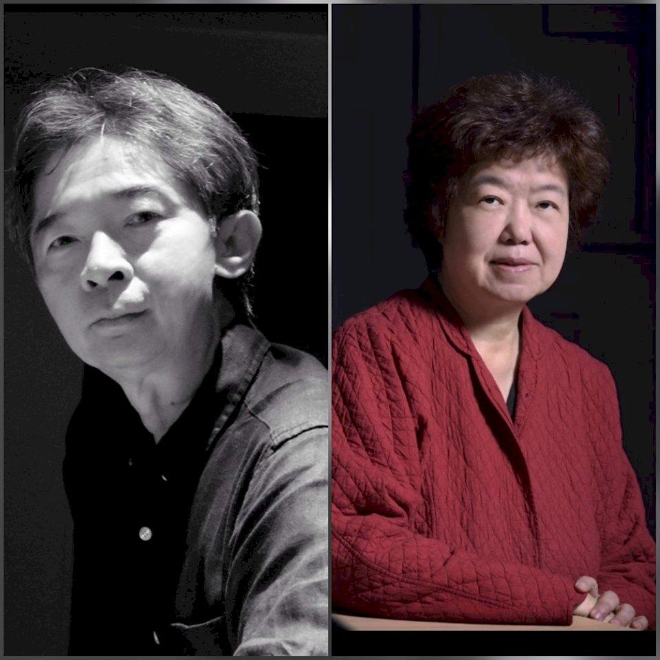 2019傳藝金曲入圍名單揭曉  王安祈、葉垂青獲特別獎殊榮