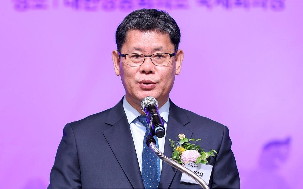 南韓統一部長:南北韓仍存在重要合作空間