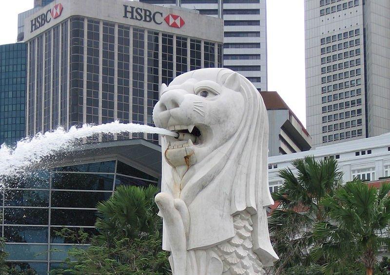 新加坡電影院重啟營業 觀眾全程戴口罩