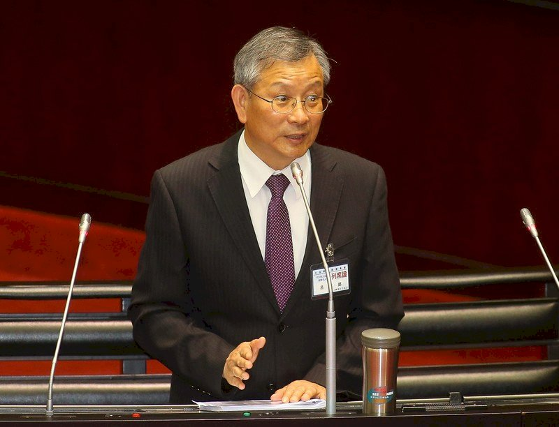 軍公教年改釋憲案 大法官下午4時公布是否違憲
