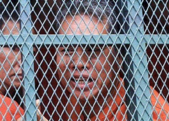 揭露柬埔寨非法性交易 評論家被以假新聞判刑