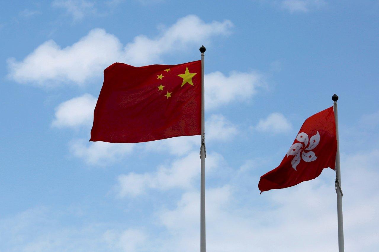 細說香港(37): 何時淨網計劃?  整肅傳媒到全面性赤化