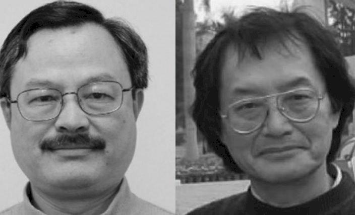 竊美晶片技術至中國 加大台裔教授被定罪