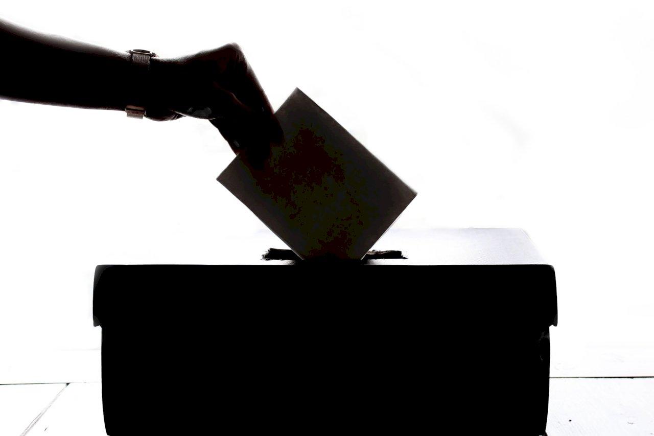瓜國6省將實施夜間宵禁 人權社運團體批行動極端