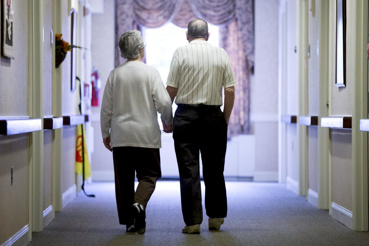將近23%的美國人無退休計劃