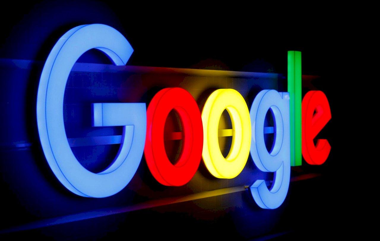 谷歌撤離澳洲 澳媒:微軟將填補空缺擴大服務