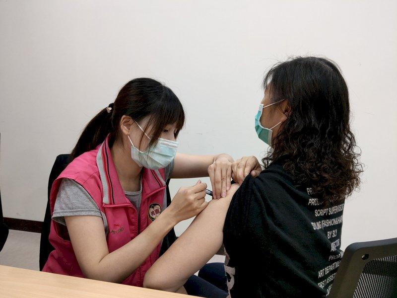 東南亞麻疹疫情正處高峰 台灣新增一起境外移入病例