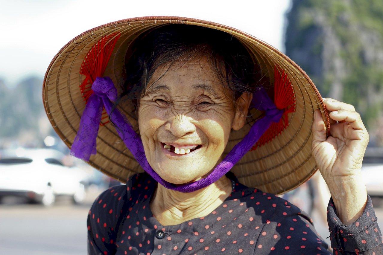 借鏡長壽國!四成台人退休願續留職場 日本1/4老人仍在工作