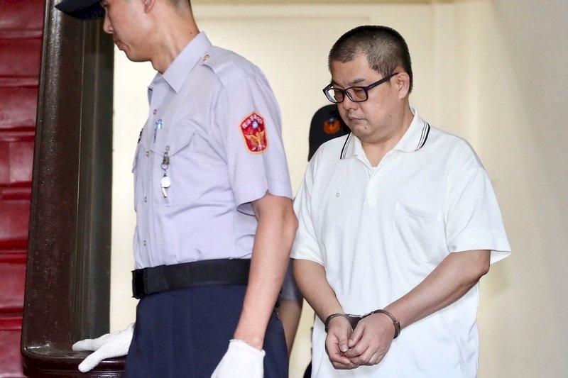湯景華縱火奪六命免死 檢察總長提非常上訴