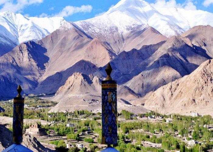 邊界紛傳交火致5死 巴國召見印度阿富汗官員