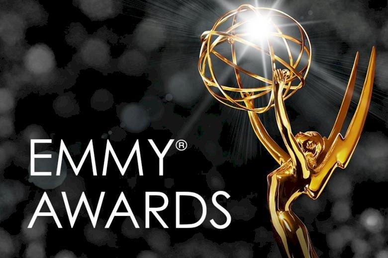 效法奧斯卡 今年電視艾美獎主持人從缺