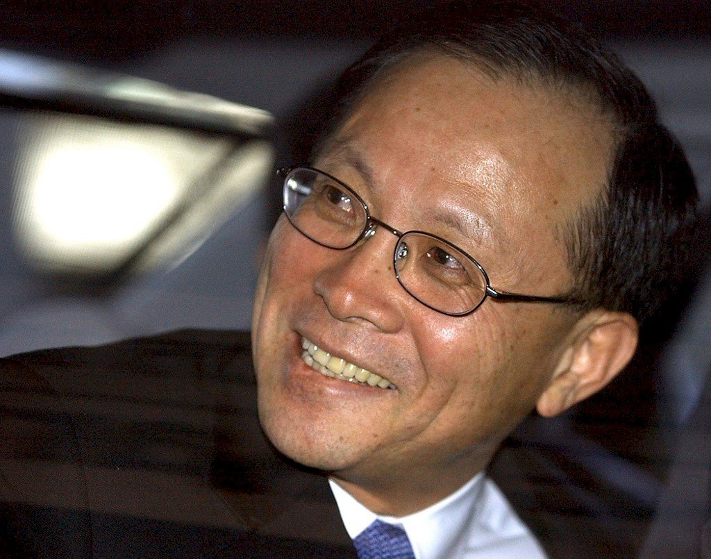 美大選在即 韓駐美大使:新總統無暇顧及兩韓問題
