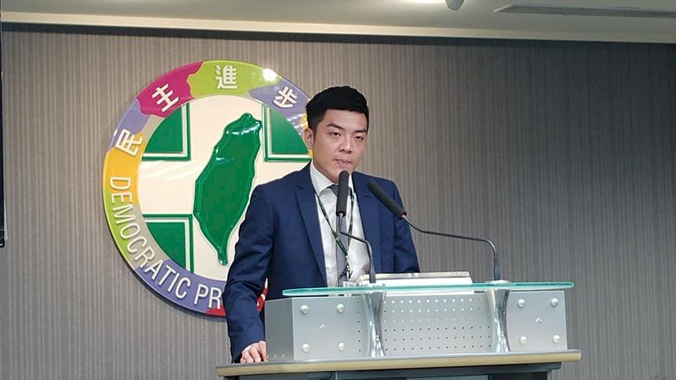 民進黨不分區名單卡關 中執會延會至明日再戰