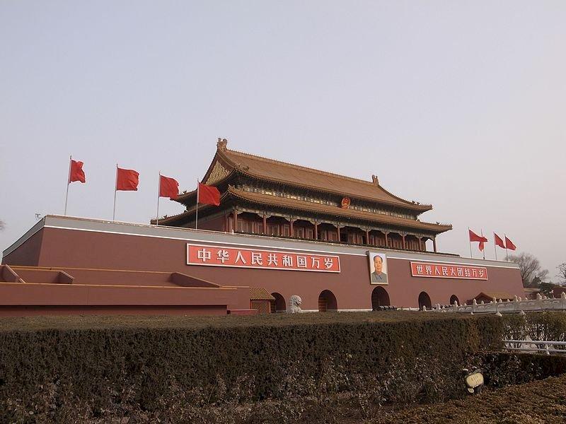 你的密碼國家管!中國元旦起實施《密碼法》影響國安需審查