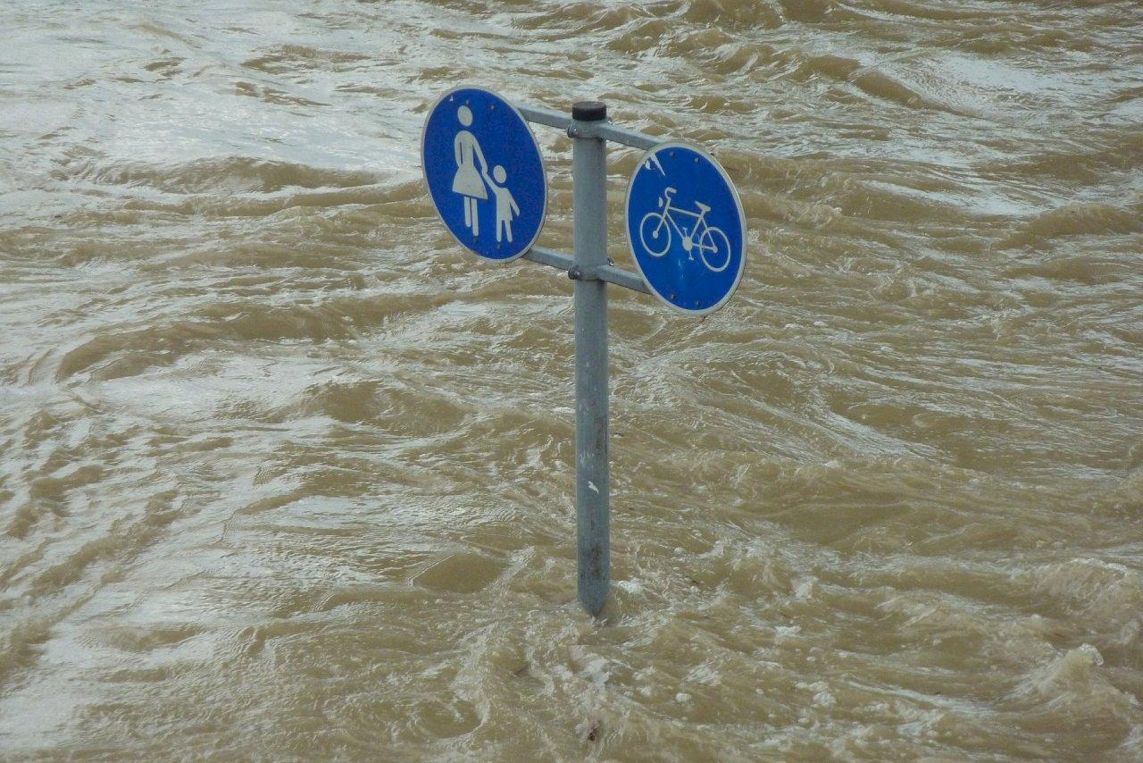 印尼蘇拉威西島洪災 增至36死66人失蹤