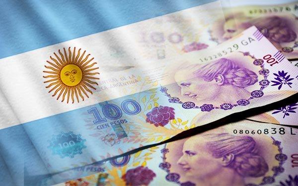 選後防資本外流 阿根廷實施嚴格外匯管制