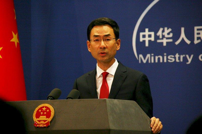 遭拘押維吾爾學者疑遭判死 中國否認